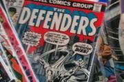 comicbookstackbanner