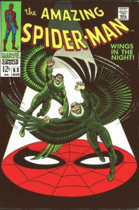 ASM 63 cover