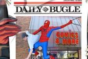 SpiderIslandstorebanner