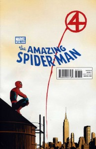 amazing-spider-man-657