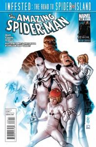 Amazing-Spider-man-659