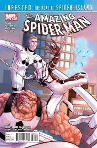 amazing-spider-man-660
