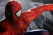 spidermanmusicalbanner