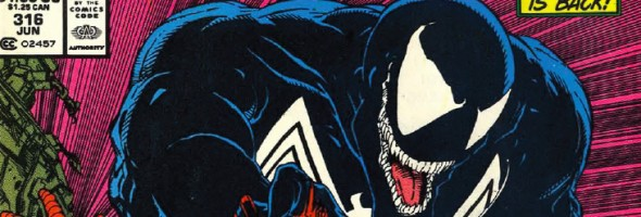 ASM316banner