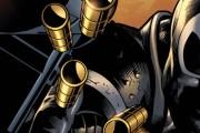 Venom3banner