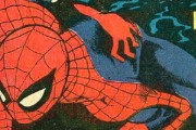 ASM219banner