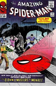 ASM22_cover