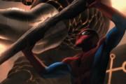 SpidermanFearItself3