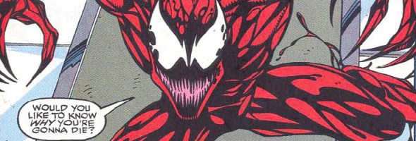 ASM361banner