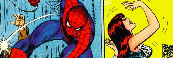 ASM59banner