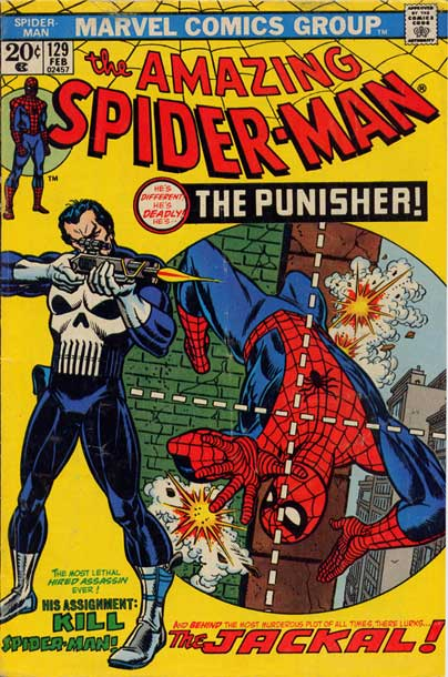 ASM129Cover (1)