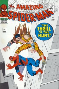 Amazing_Spider-Man_Vol_1_34