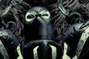 Venom8banner