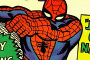 ASM38banner