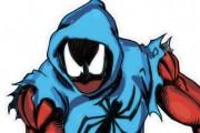 SpiderClonebanner
