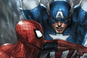 Avenging5banner