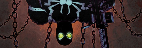 Venom15banner