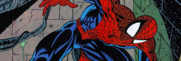 ASM365banner