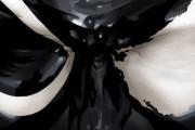 Venom9banner