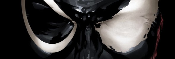 Venom9banner