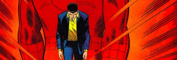 ASM50banner