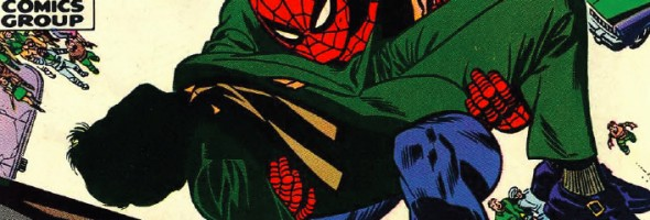 ASM90banner