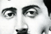 Proustbanner