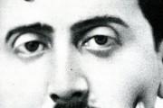 Proustbanner