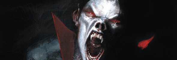 morbius-the-living-vampire-01-000