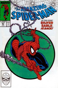 ASM 301 cover