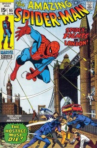 ASM 95 Cover