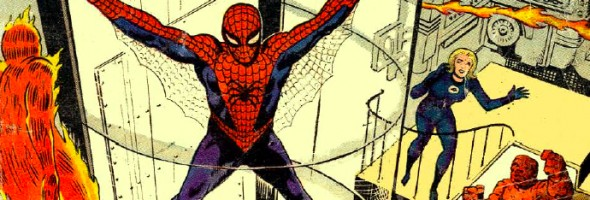 ASM1banner