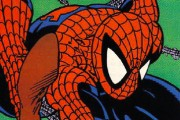 ASM301banner