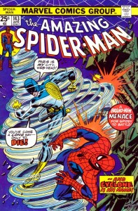 ASM 143 cover