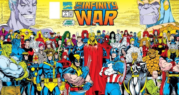 Infinity_Ware_Gatefold_Cover-620x329