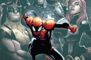 SUPERIOR-SPIDER-MAN-7-Cover