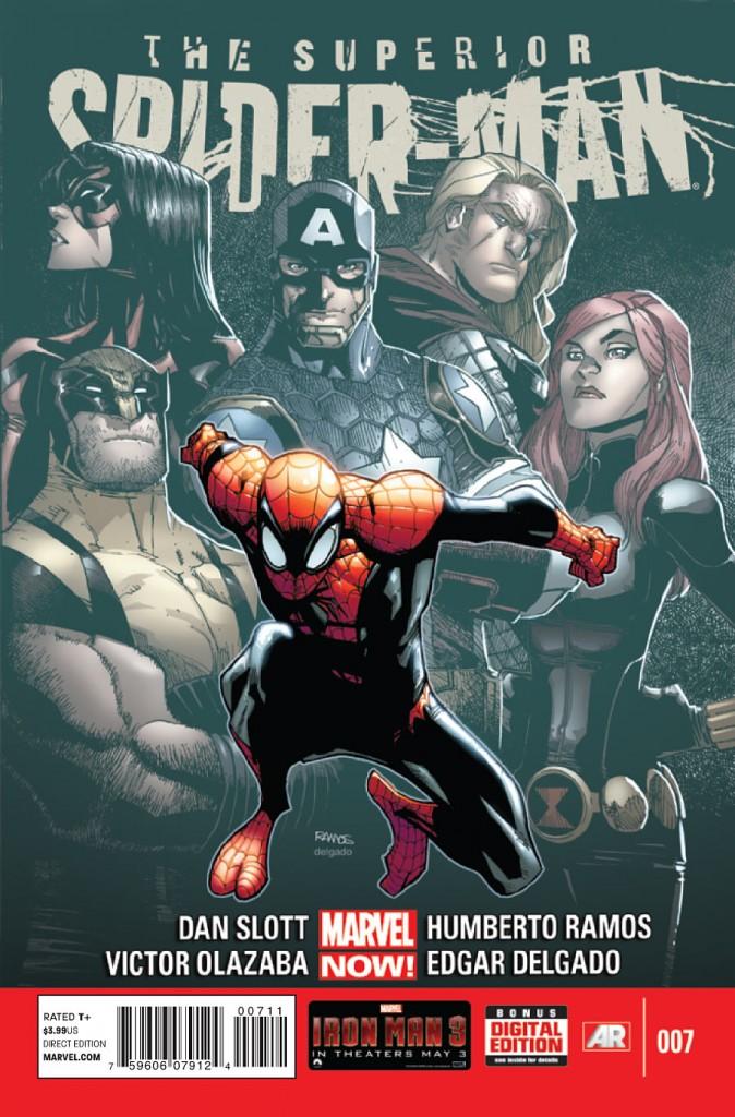 SUPERIOR-SPIDER-MAN-7-Cover