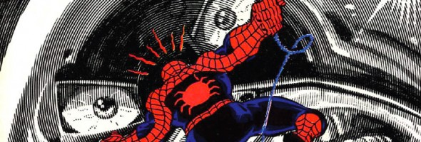 SpiderBattlesIIBanner