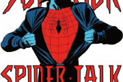 SuperiorSpiderTalk1