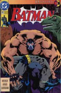 Batman497cover