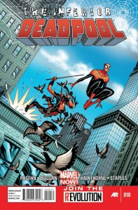 Dpool10cover
