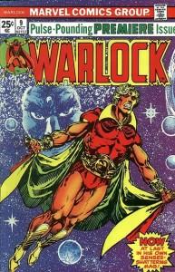 Warlock_Vol_1_9