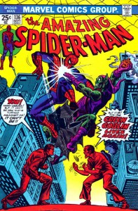 ASM136 cover