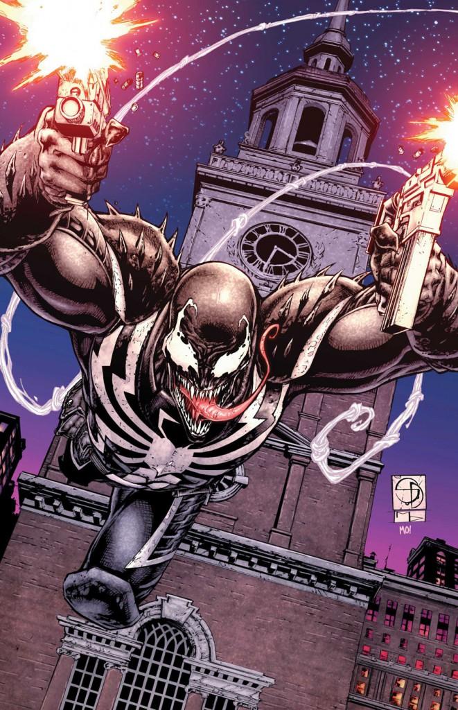 Venom Phil 02