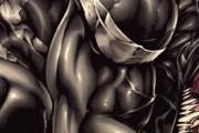 Venombreakupbanner