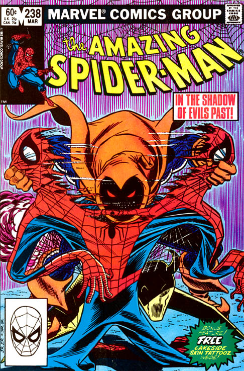 ASM238_cover