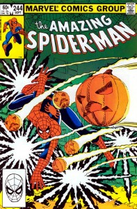ASM244_cover