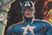 Avengers30thbanner
