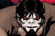 Morbius_banner
