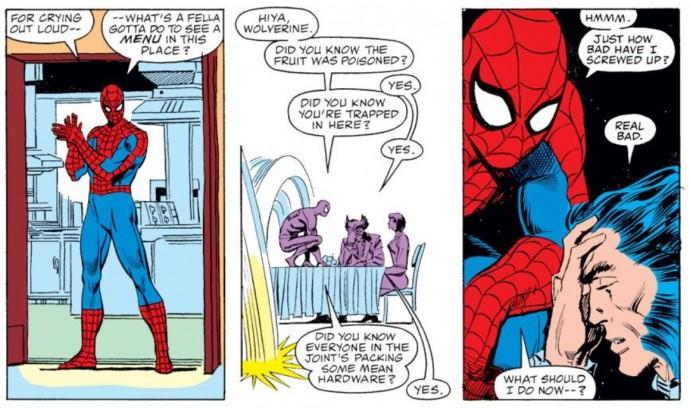 SpiderManWolverine_04